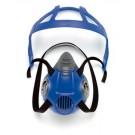 Demi-masque X-Plore 3300